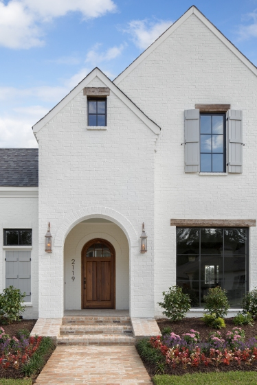 2017-Parade-of-Homes-Provenance-Jonathan-Dean-Photography-Image-75
