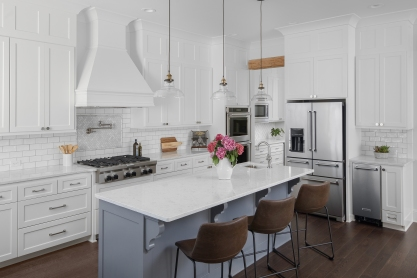 2017-Parade-of-Homes-Provenance-Jonathan-Dean-Photography-Image-77