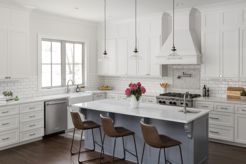 2017-Parade-of-Homes-Provenance-Jonathan-Dean-Photography-Image-80