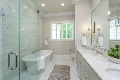 Downstairs Bath 2