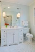 Charlotte's Bathroom 1
